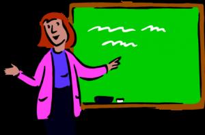 Обо мне Педагогическая практика Всем привет Меня зовут Мария мне 35 лет и я работаю учительницей в одной из школ Украины По специальности я учительница и журналист второе высшее